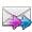 kalven@industrialcommodity.com-Send Email
